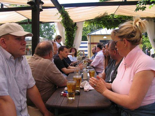 17.6.2006 FcUsertreffen