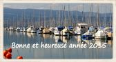FR: Tous mes voeux de bonheur et santé à toutes et à tous von pierrot13