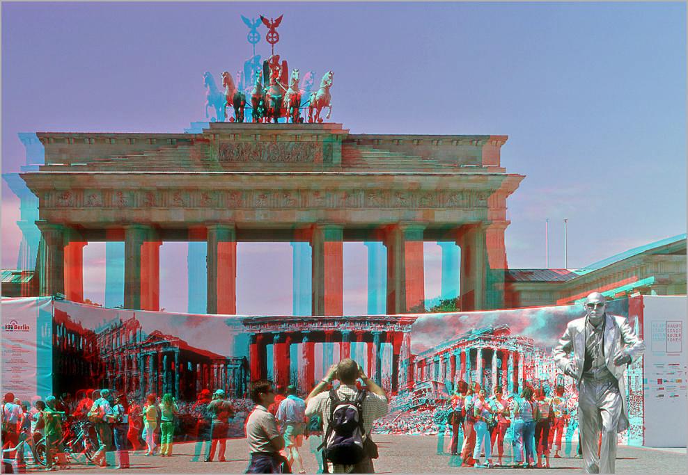 180° Berlin
