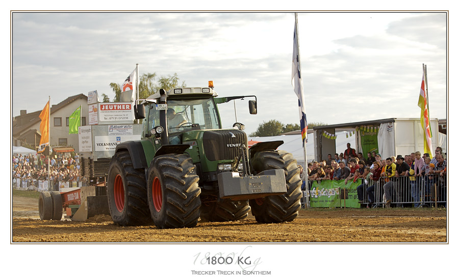 1800 kg .....