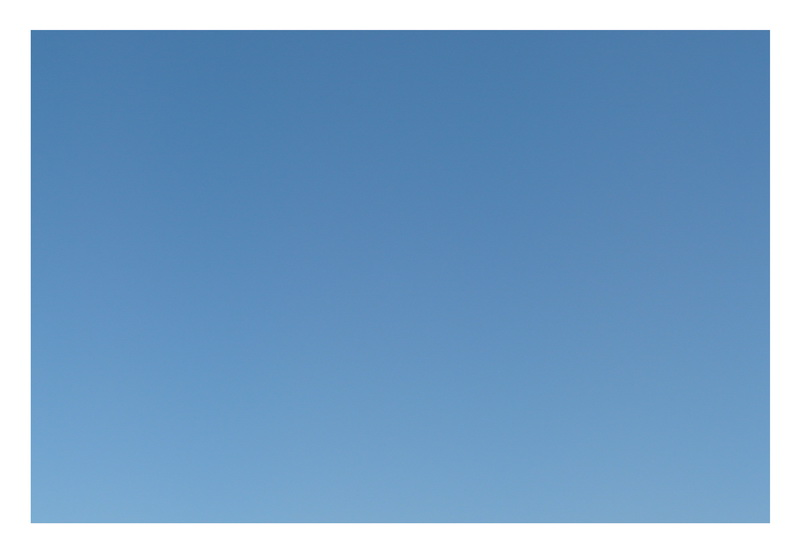18.04.2010 - Flugzeug freier Sonntag