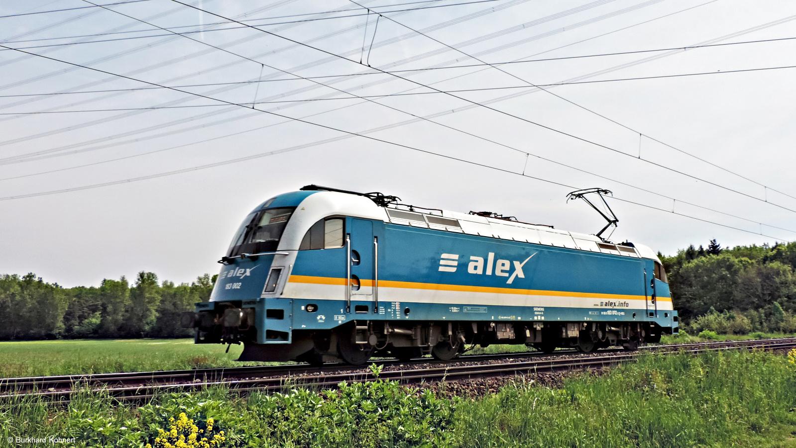 183 002 Alex
