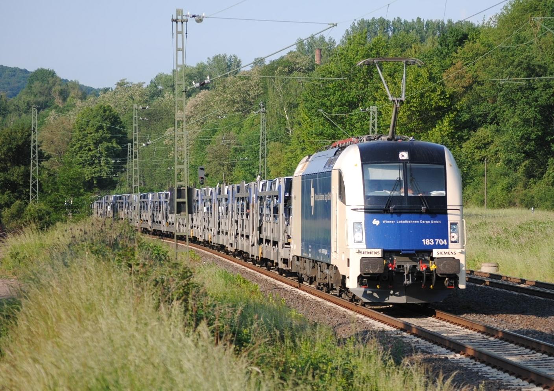 183 704 Wiener Lokalbahn
