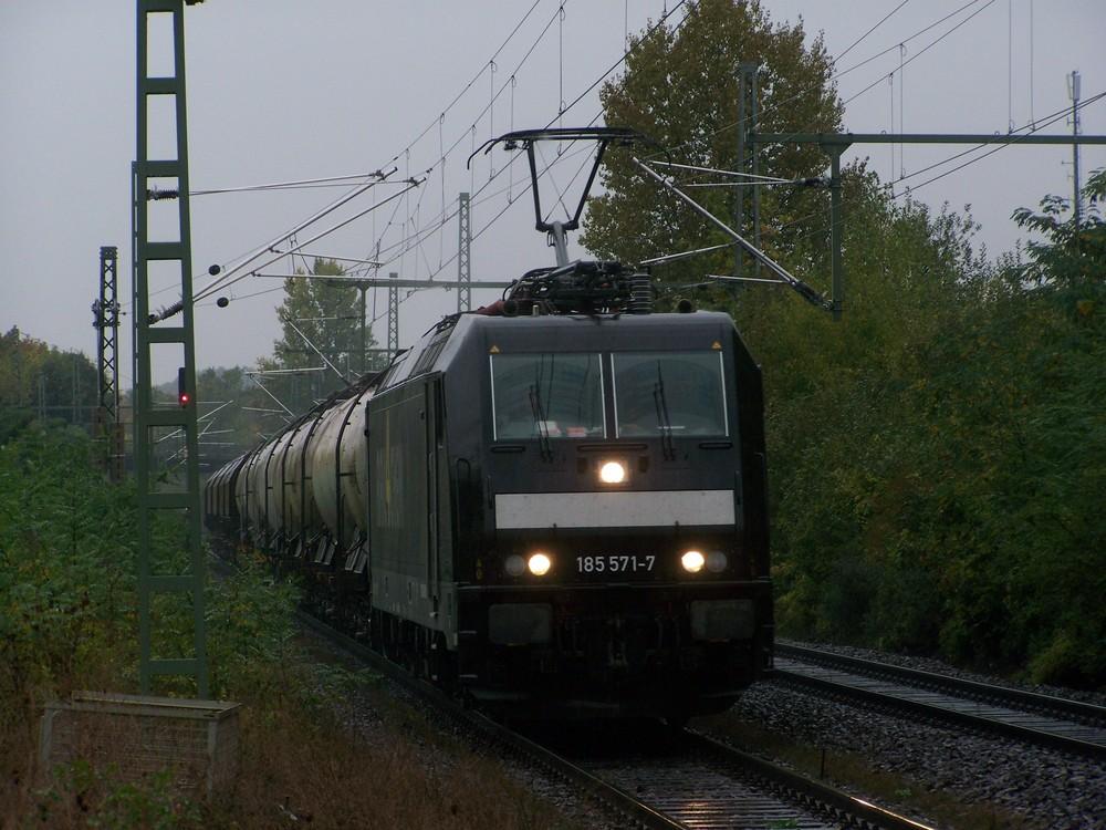 185 571 Bonn Oberkassel