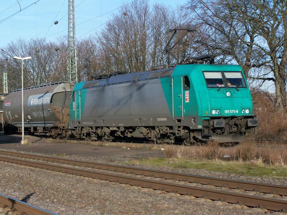 185 575 Hürth Kalscheuren 2008