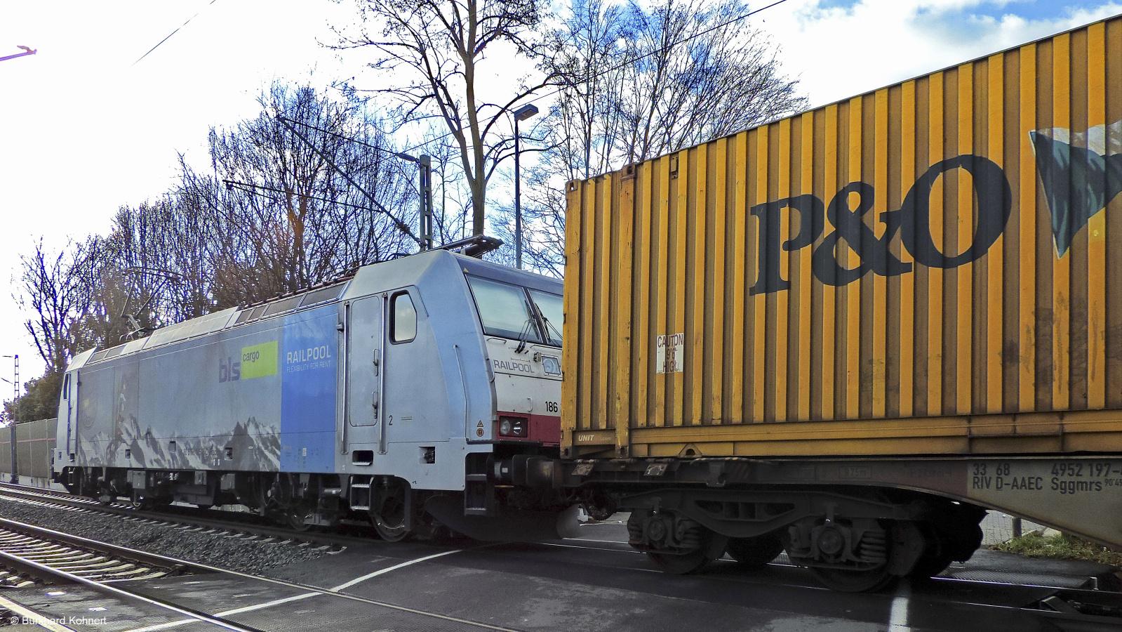 186 105 Railpool