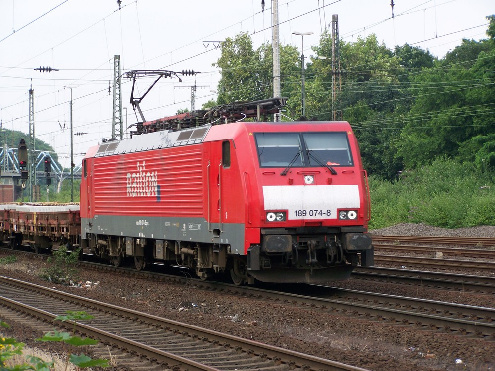 189 074 Köln West 2008