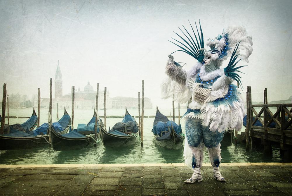 °189° Carnevale 2012 IV