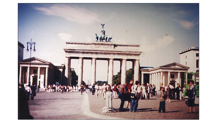 18.Berlin.