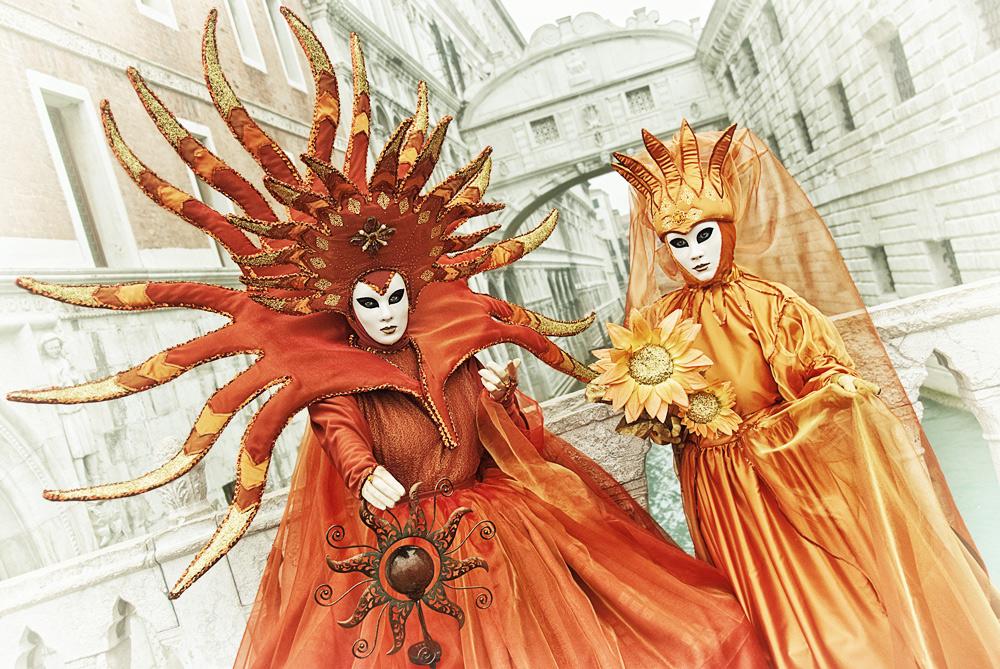 °190° Carnevale 2012 V