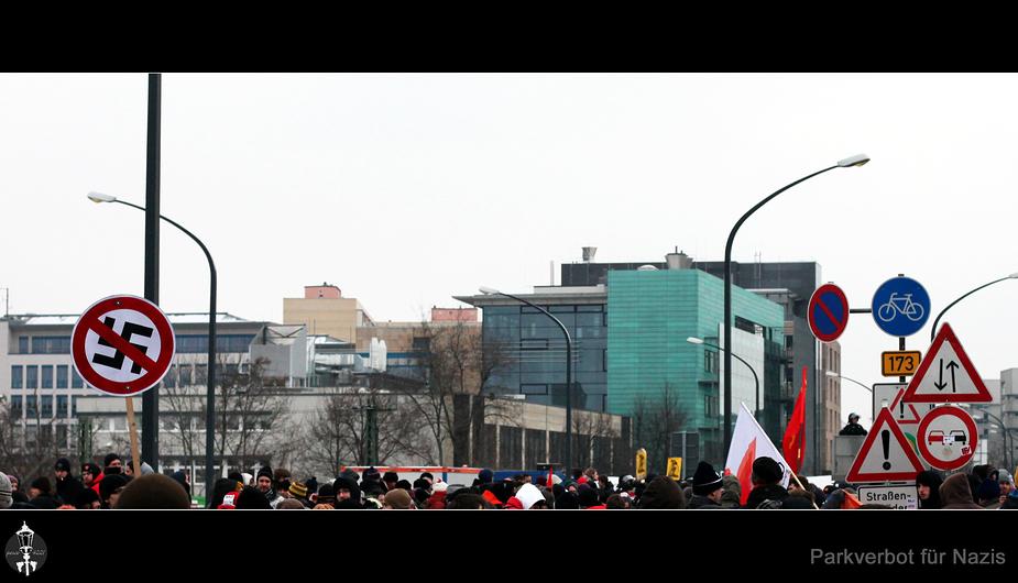 19.02.2011**