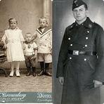 1906 und 1943