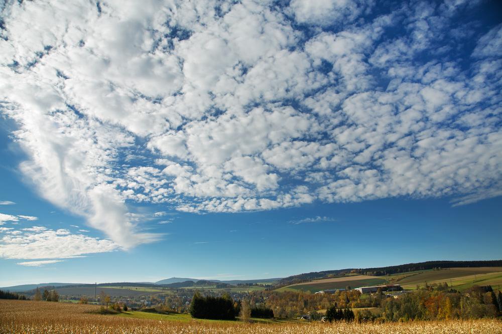 ***19.10.13 Ac Wolken über dem Sehmatal***