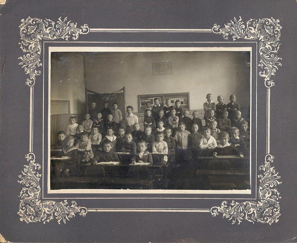 1914/15
