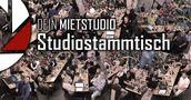Stammtisch Titelbild von DeinMietstudio