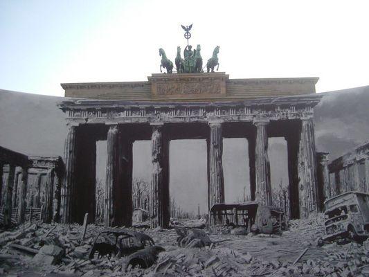 1945-2005