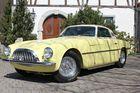 1953 Ferrari 375 America s-n 0337 AL