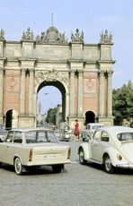 1967 Potsdam 11