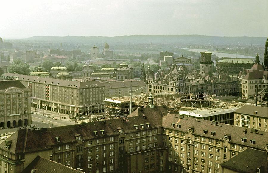 1968 Dresden 2