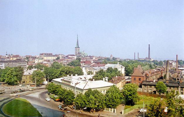 1972 Tallinn 3