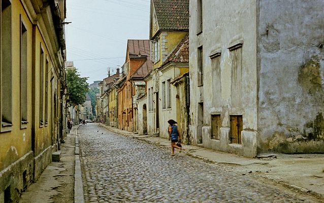 1972 Tallinn 6