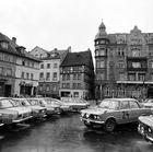 1973 - XVI. International Rallye Wartburg