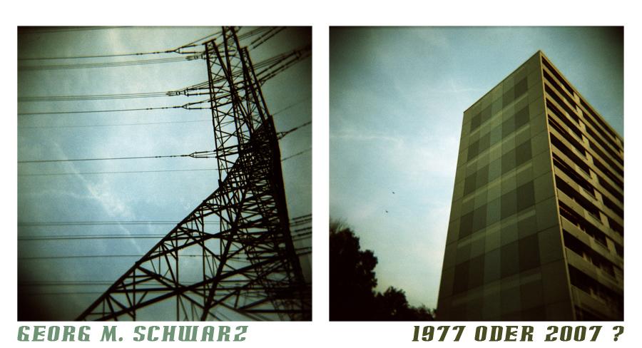 1977 oder 2007 ?