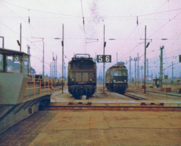 1978 bild 2