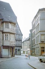 1983 Halle/S 4