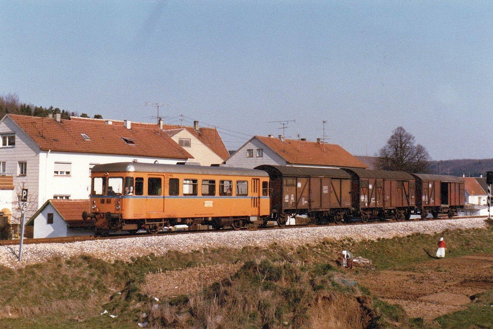 1983...03