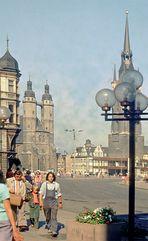 1984 Halle/S 4