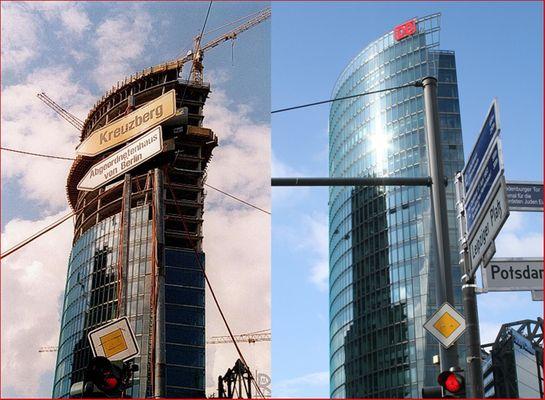1998-2007