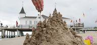 Sozialer Wohnungsbau: Auf Sand gebaut ...