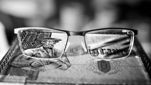 01- Brillen