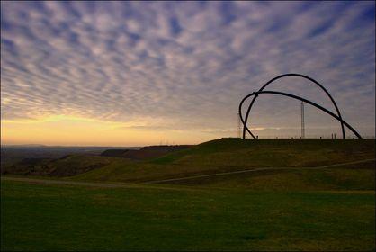 Landschaftspark Hoheward