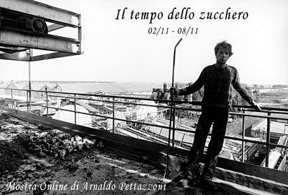 121. Arnaldo Pettazzoni
