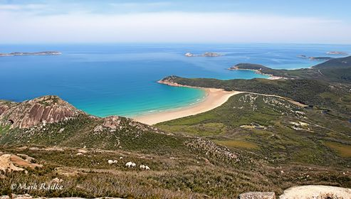 Wilsons-Promontory-Nationalp.