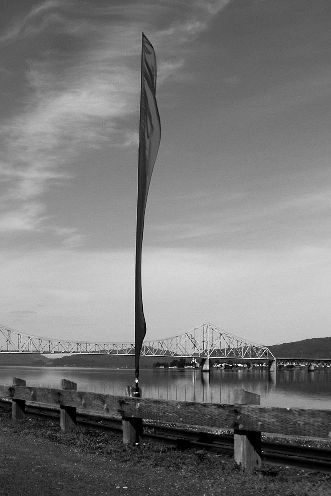 1hour.bridge