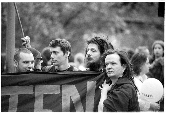 1.mai 2004 berlin kreuzberg #10