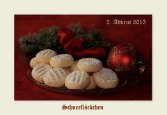 2. Advent ...