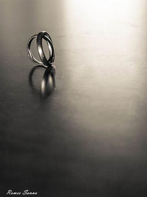 2 anelli