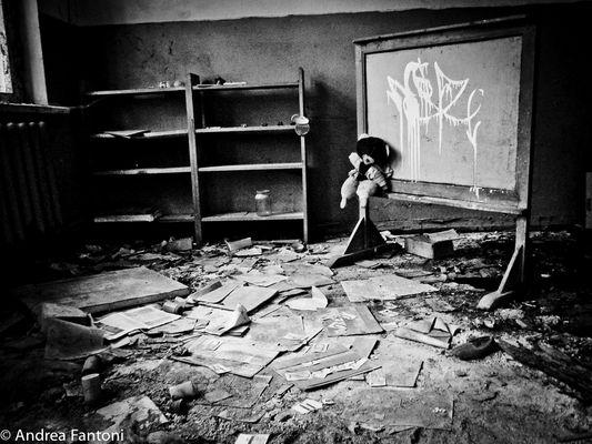 2 - Cernobyl