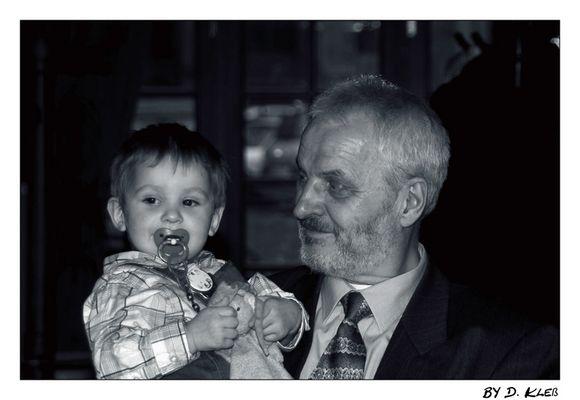 2 Generationen