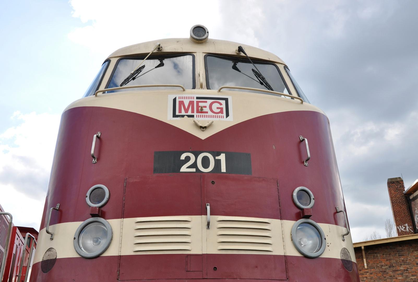 2. Geraer Eisenbahnfrühling (5)