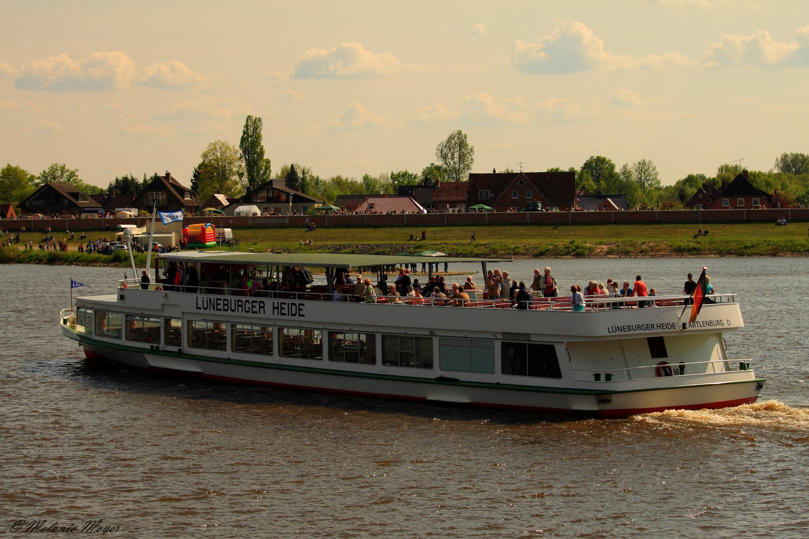 2. Kurs Elbe Tag (2)
