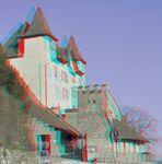 2._ Schloss Wartenfels _ Kt. SO / CH