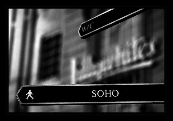 2 SOHO