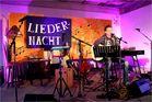 2. Zschopauer Liedernacht: Thomas F. Gernhardt