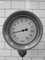 20 Grad Celsius