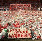 20 Jahre Gedenken Hillsborough